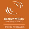 Meals on Wheels of Hamilton County, Inc.