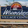 Waunakee Village Center