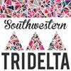 Delta Delta Delta At Southwestern University