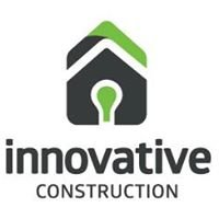 Innovative Construction - Indy