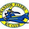 Phantom Flyers RC Club