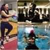 HoYin Fitness