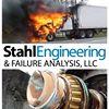 Stahl Engineering & Failure Analysis, LLC