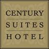 Century Suites