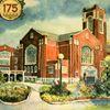 First United Methodist Church-South Bend