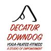 Decatur Downdog
