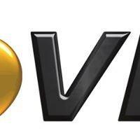 Video Design Software
