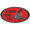 Kimo's Surf Hut
