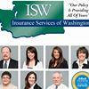 Insurance Services of Washington