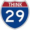 Think 29