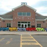 Enfield High School