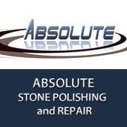 Absolute Stone Polishing and Repair