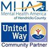 Mental Health America of Hendricks County