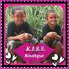KISS Boutique