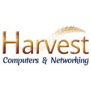 Harvest Computers & Networking