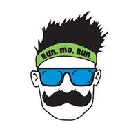 The Mo Run