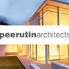 Peerutin Architects