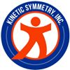 Kinetic Symmetry, Inc.
