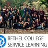 Bethel College Service Learning