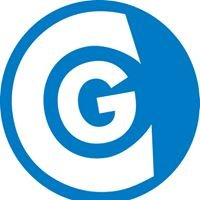 Carlton Group Ltd.