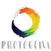 PhotogenX
