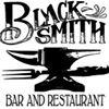 Blacksmith Berlin
