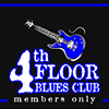 4th Floor Blues Club