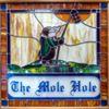 MoleHoleShops