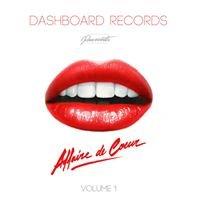 Dashboard Records