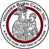 Hoosier Burn Camp