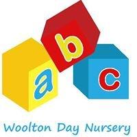 ABC Woolton Day Nursery
