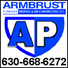 Armbrust Plumbing, Heating and Air Conditioning