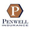 Penwell Insurance