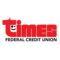 TIMES Federal Credit Union