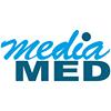 Media-MED Sp. z o.o.