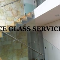Ace Glass Services