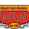 Wasatch Aero Modelers