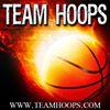 Team Hoops Basketball