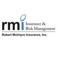 Robert McIntyre Insurance, Inc.