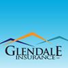 Glendale Insurance, LLC