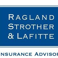 Ragland Strother & Lafitte
