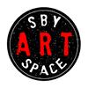 Salisbury Art Space