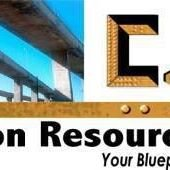 Construction Resource Network