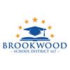 Brookwood 167