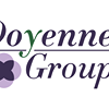 Doyenne Group, Inc.