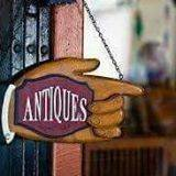 Town Center Antiques