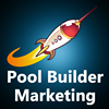 Pool Builder Lead Rocket