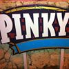 Pinky's Pupu Bar and Grill