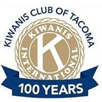 The Kiwanis Club of Tacoma, WA