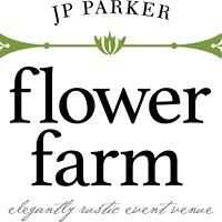 JP Parker Flower Farm